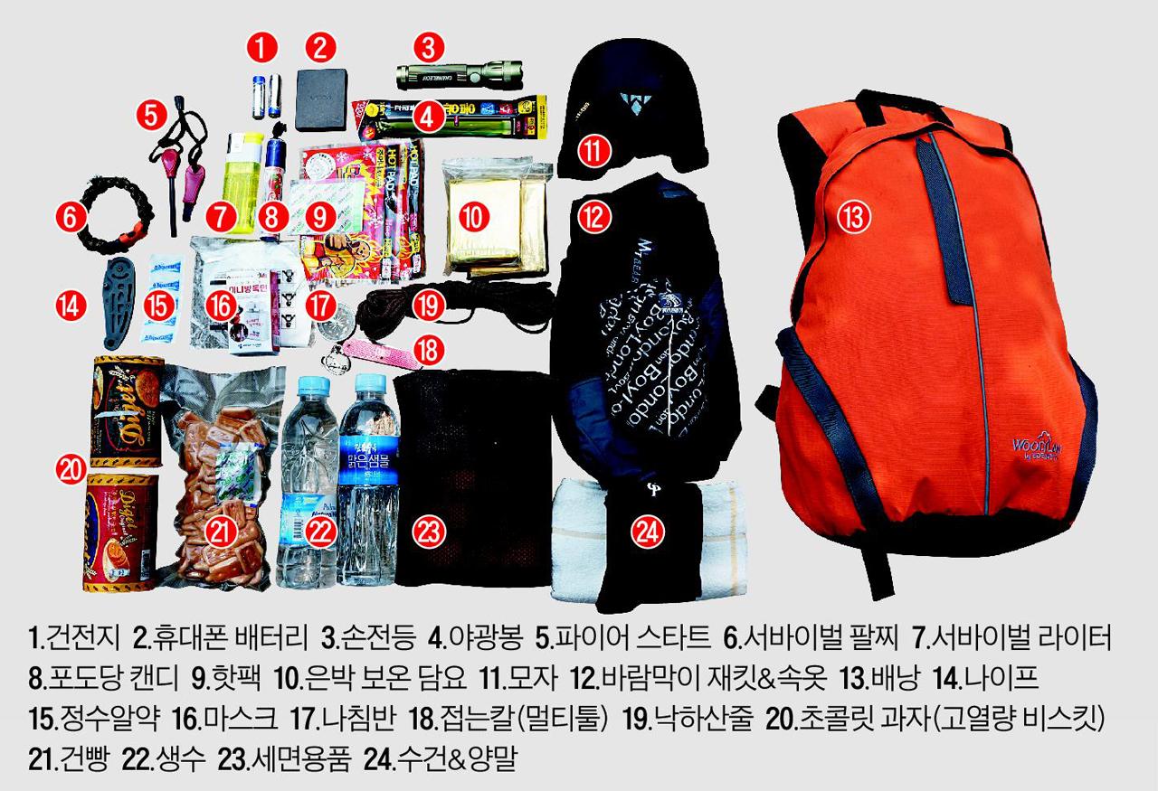 출처_조선일보