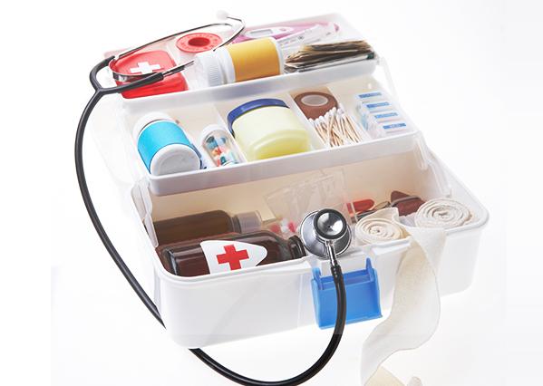 생존배낭-및-구급물품-안내-관련